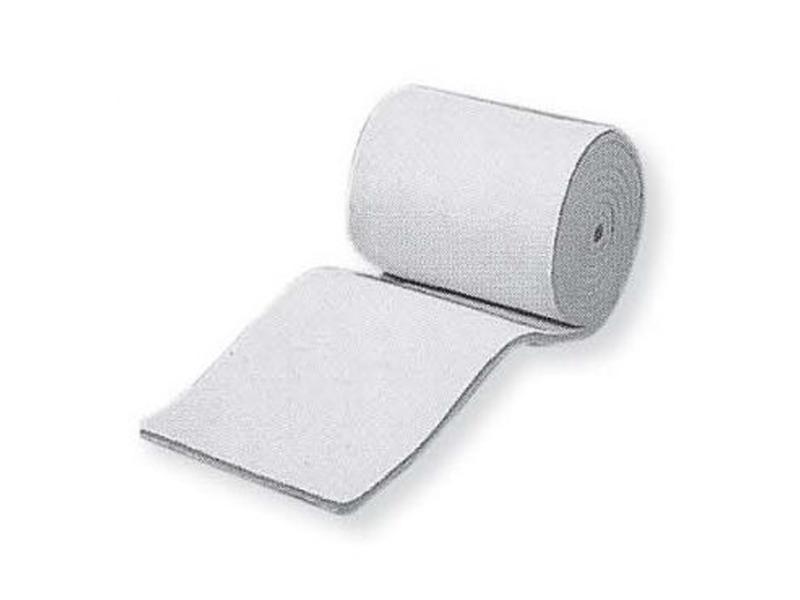 ฉนวนกันความร้อน แบบผืน (Insulation Blanket)